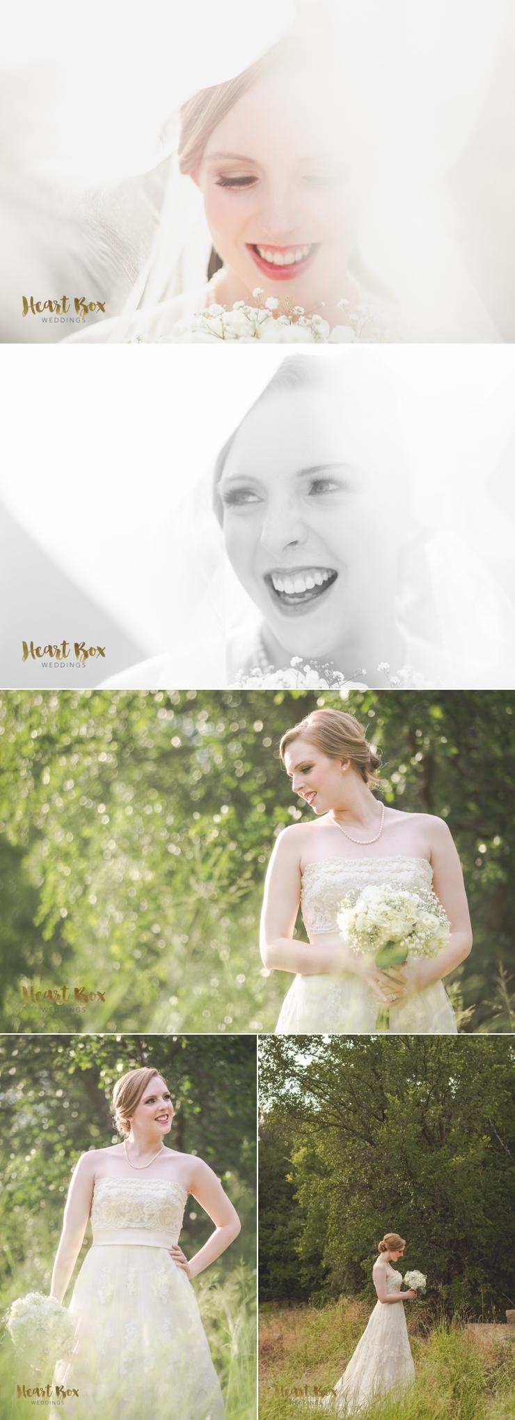 Kaylin Bridal Blog Collages 3.jpg