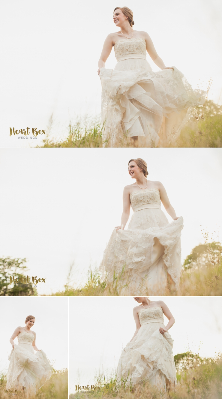 Kaylin Bridal Blog Collages 6.jpg