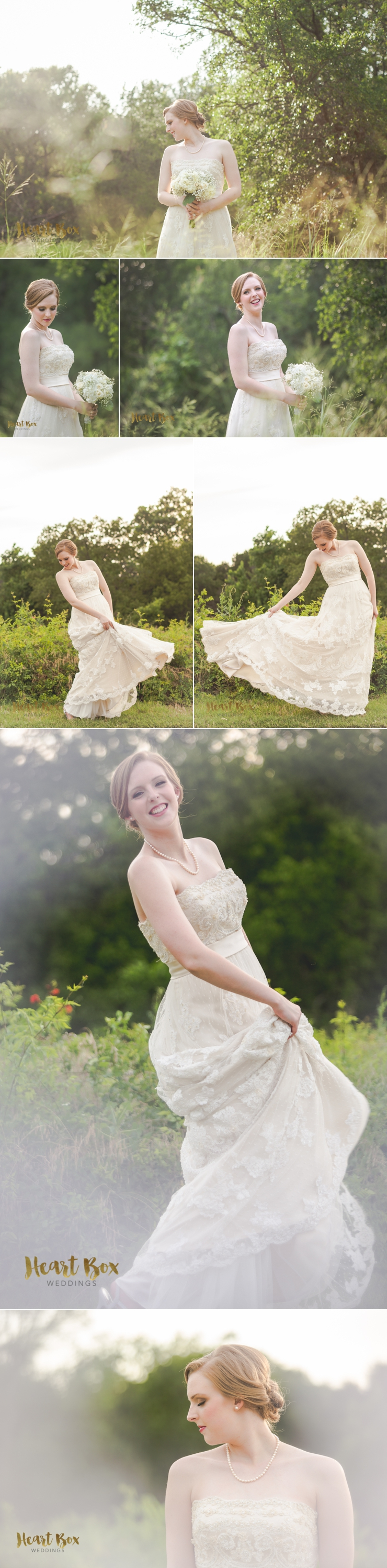Kaylin Bridal Blog Collages 4.jpg