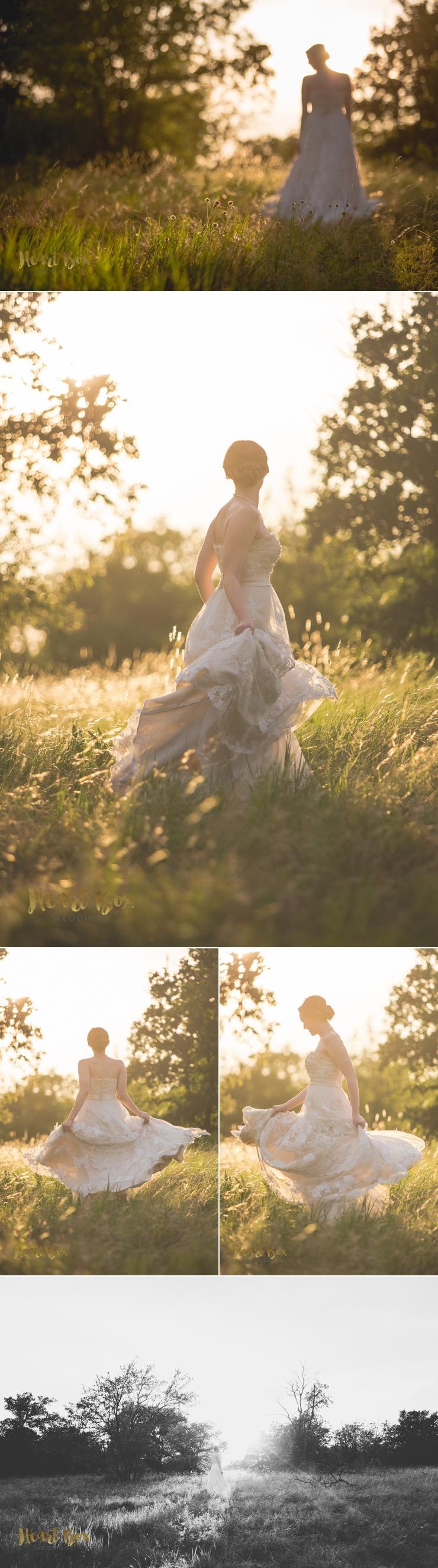 Kaylin Bridal Blog Collages 7.jpg