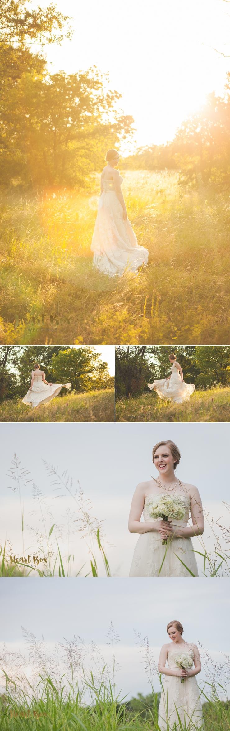 Kaylin Bridal Blog Collages 8.jpg