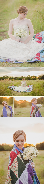Kaylin Bridal Blog Collages 9.jpg
