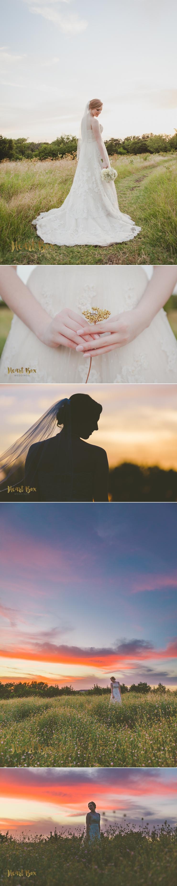 Kaylin Bridal Blog Collages 10.jpg