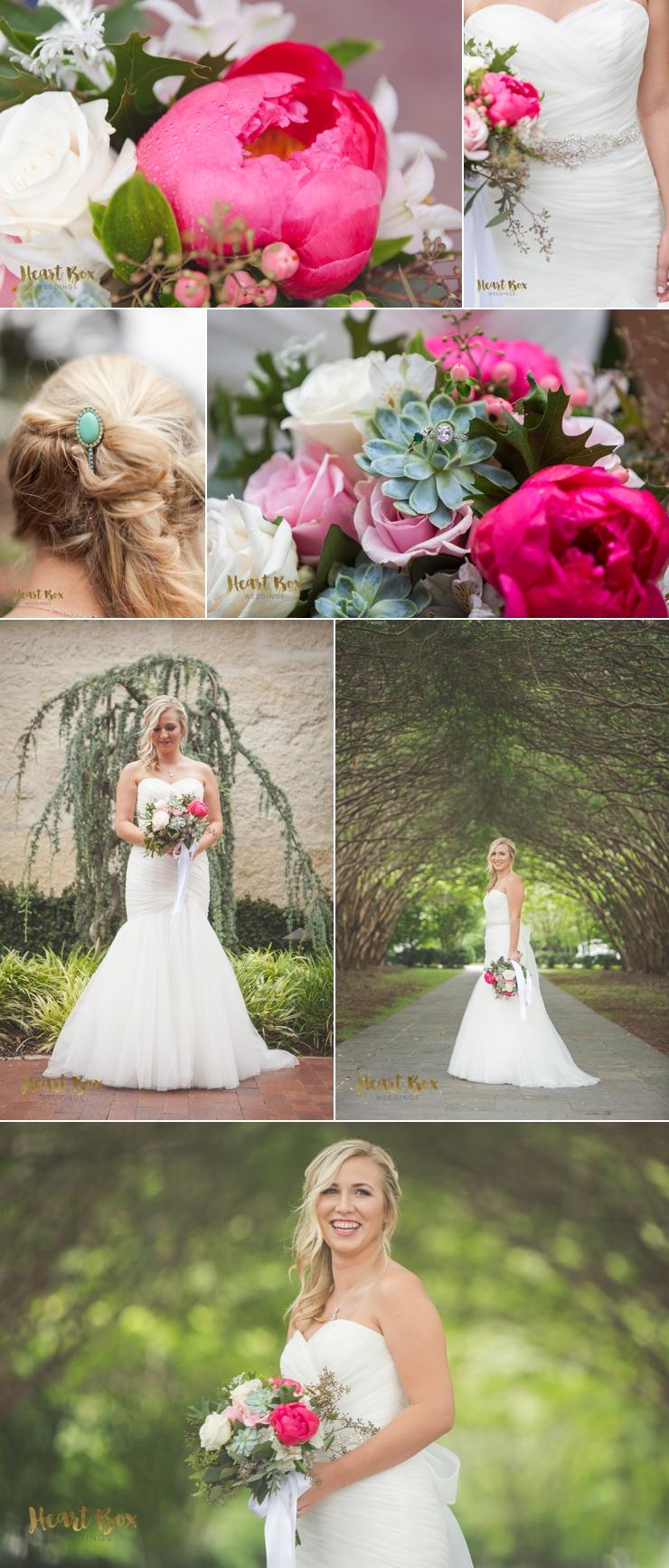 Karlee Bridal Blog Collages 1.jpg
