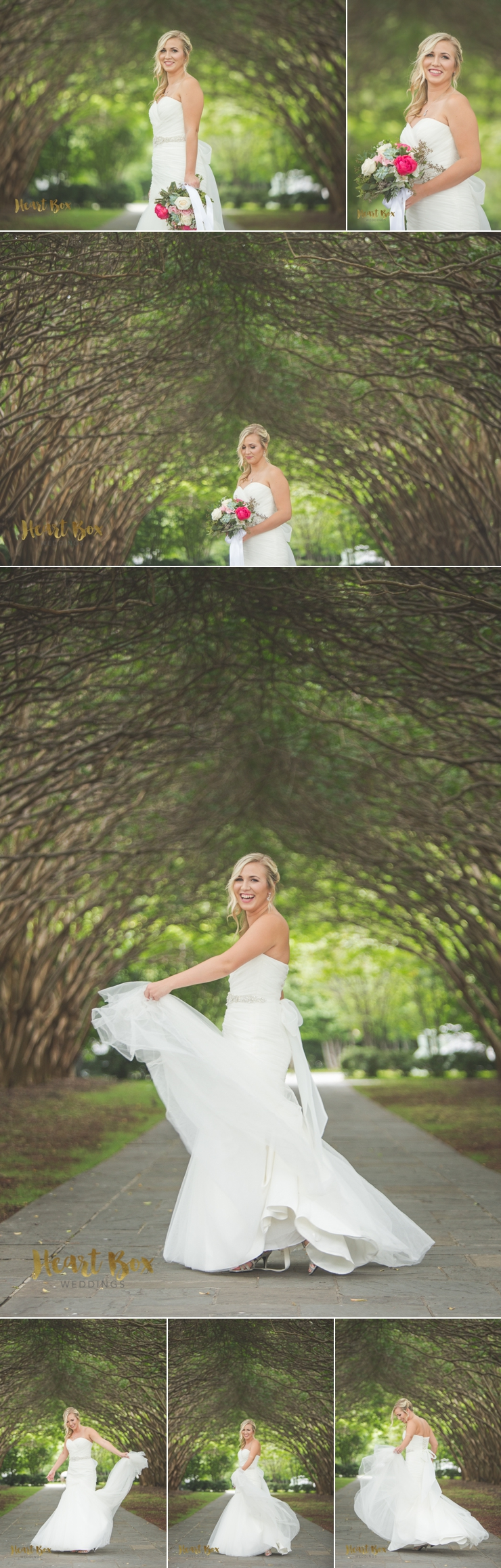 Karlee Bridal Blog Collages 2.jpg
