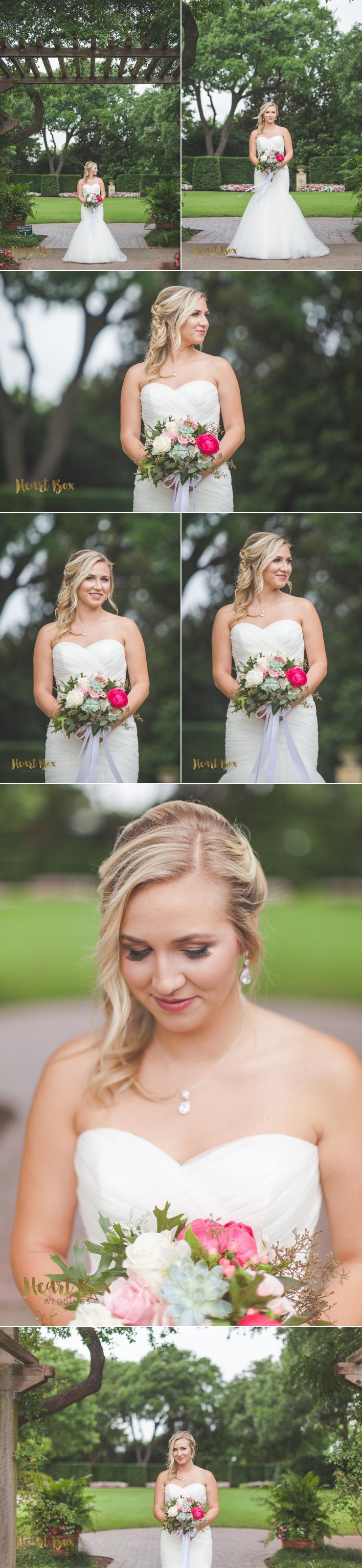 Karlee Bridal Blog Collages 3.jpg