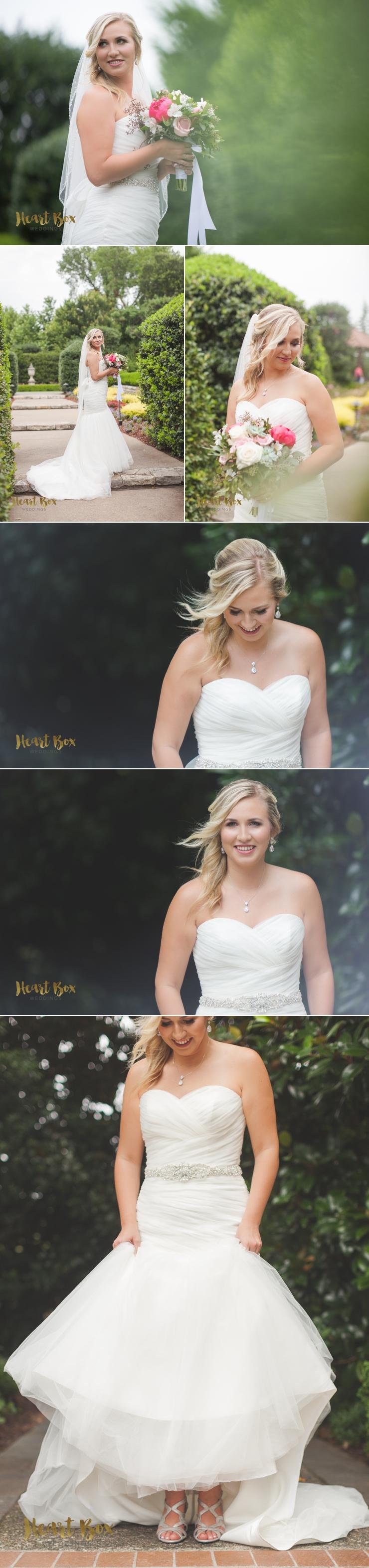 Karlee Bridal Blog Collages 5.jpg