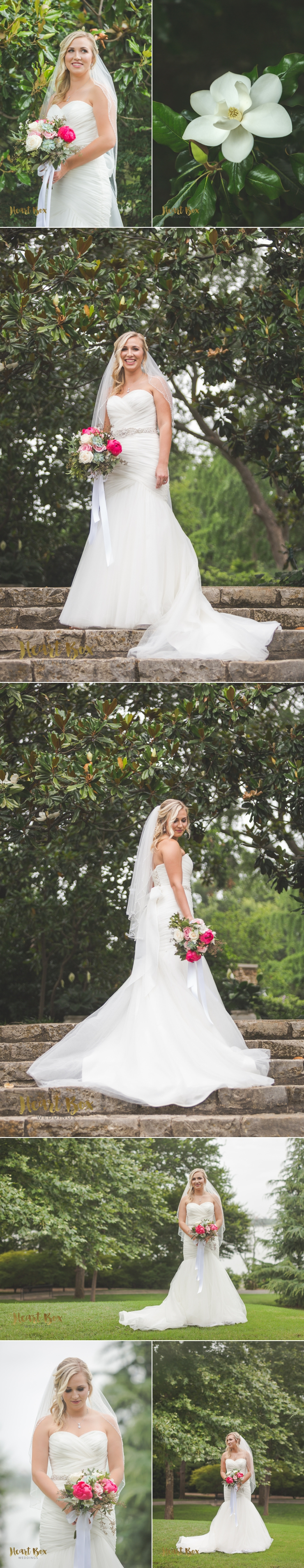 Karlee Bridal Blog Collages 4.jpg