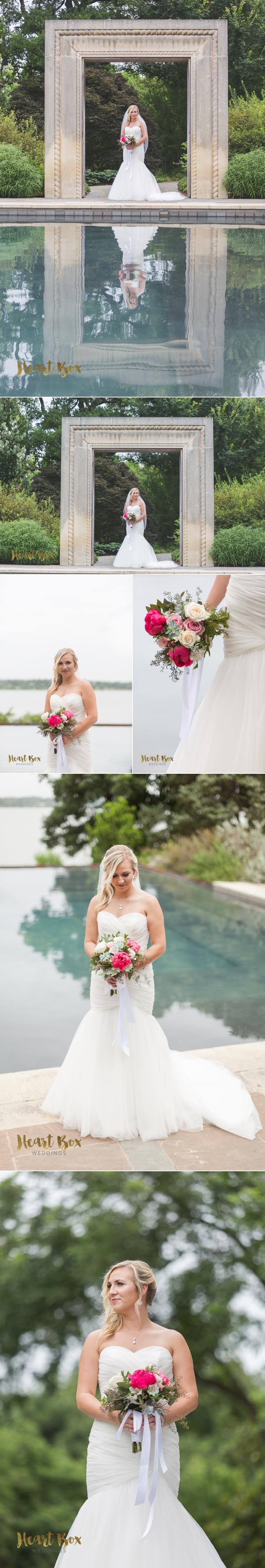 Karlee Bridal Blog Collages 6.jpg