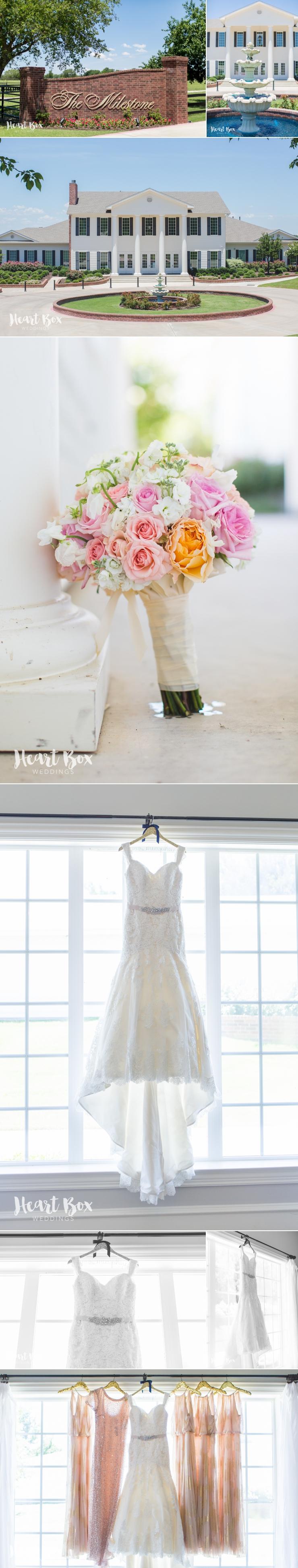 Muprhey Wedding Blog Collages 1.jpg