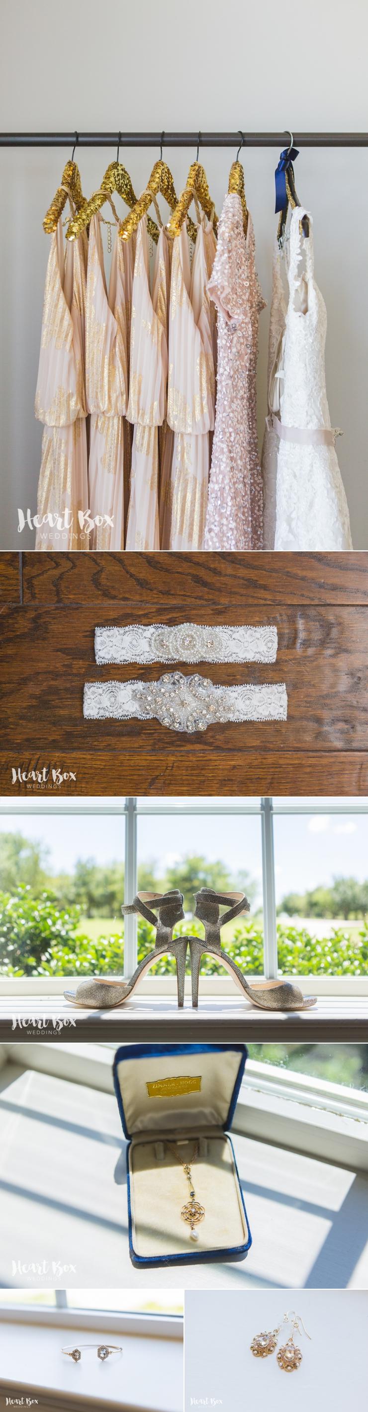 Muprhey Wedding Blog Collages 2.jpg