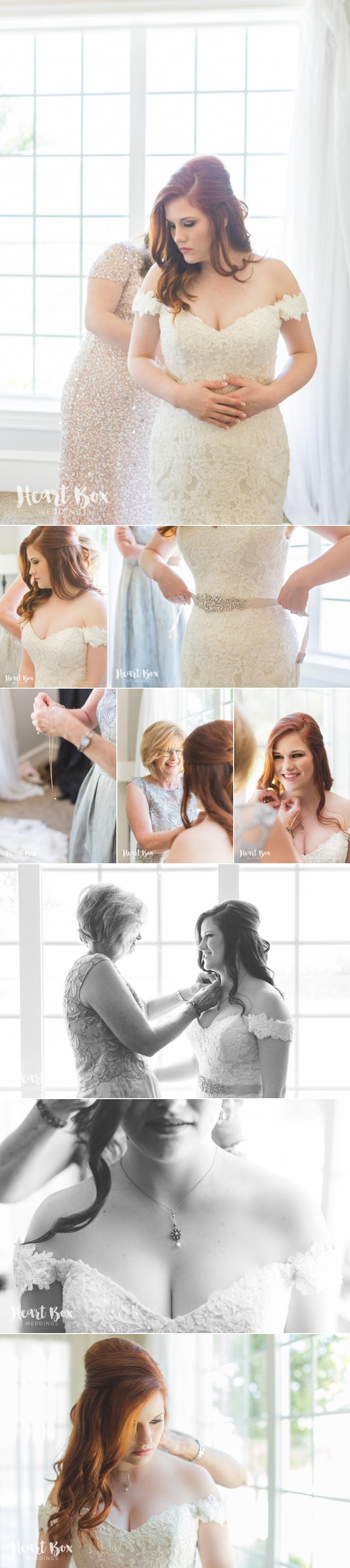 Muprhey Wedding Blog Collages 3.jpg