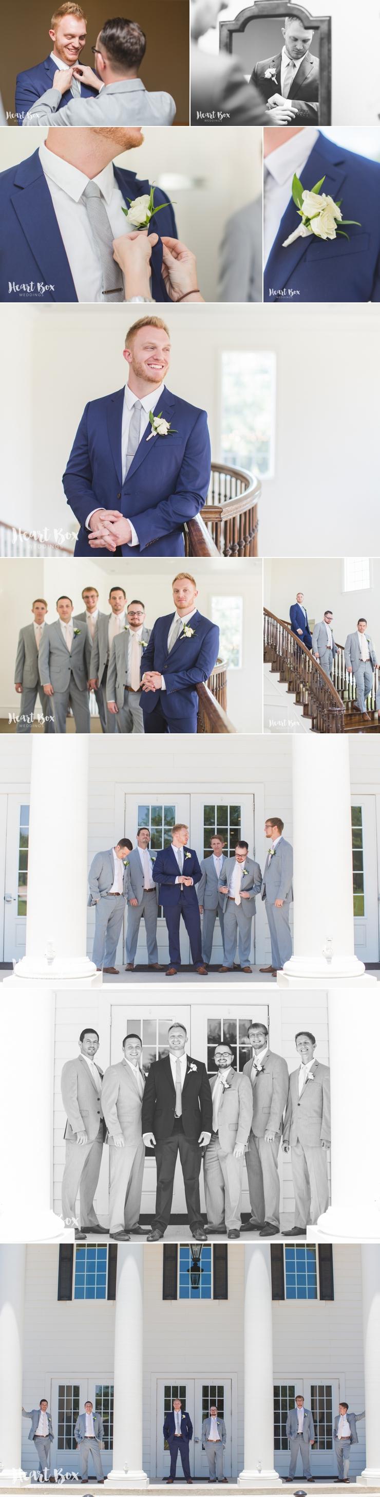 Muprhey Wedding Blog Collages 4.jpg