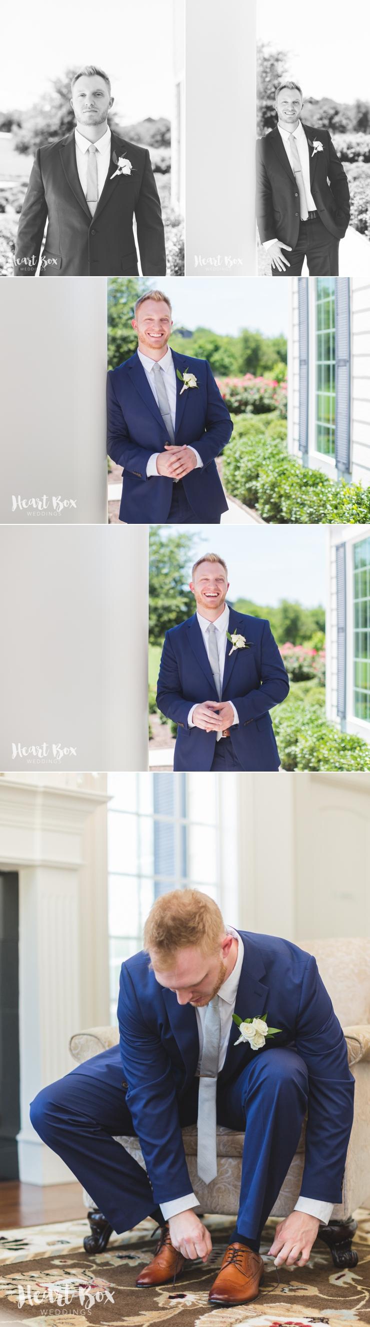 Muprhey Wedding Blog Collages 5.jpg