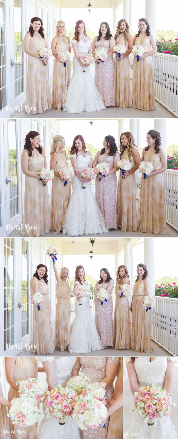 Muprhey Wedding Blog Collages 6.jpg