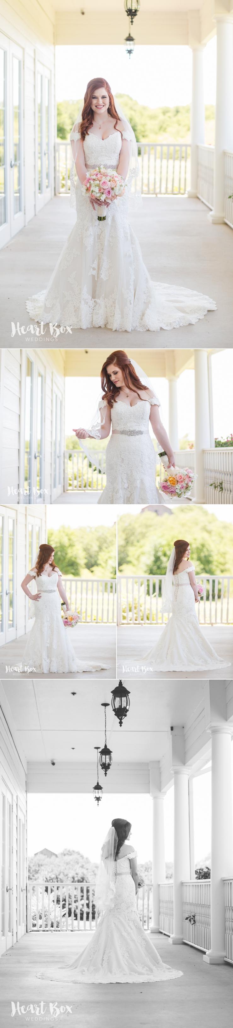 Muprhey Wedding Blog Collages 7.jpg