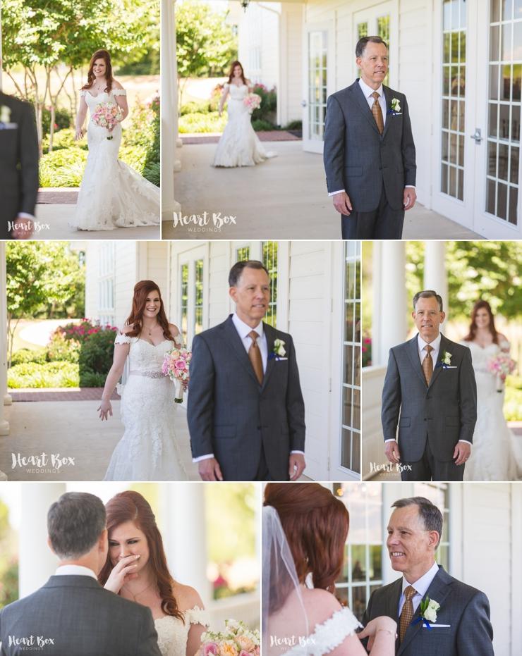 Muprhey Wedding Blog Collages 9.jpg