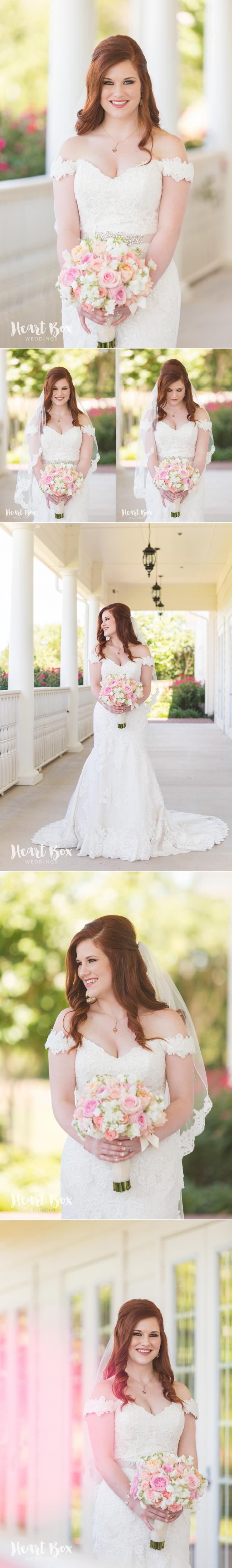 Muprhey Wedding Blog Collages 8.jpg