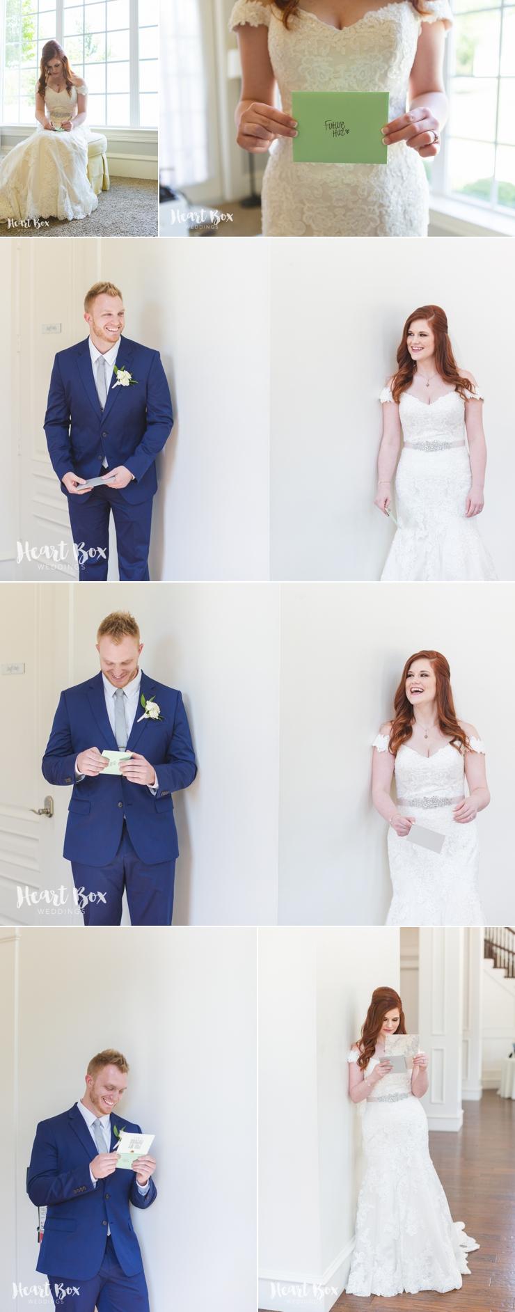 Muprhey Wedding Blog Collages 10.jpg