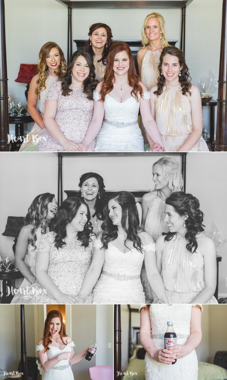 Muprhey Wedding Blog Collages 13.jpg