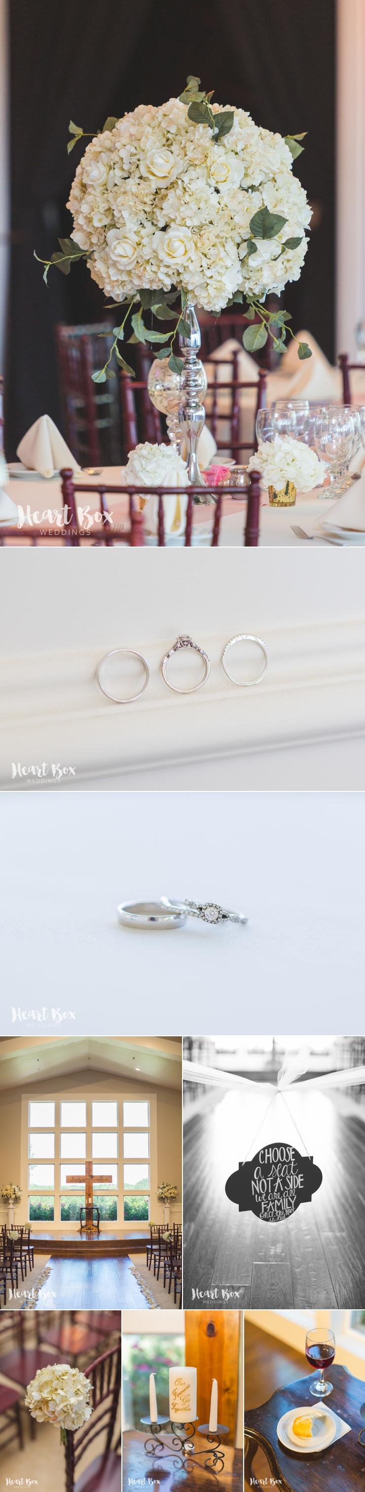 Muprhey Wedding Blog Collages 12.jpg