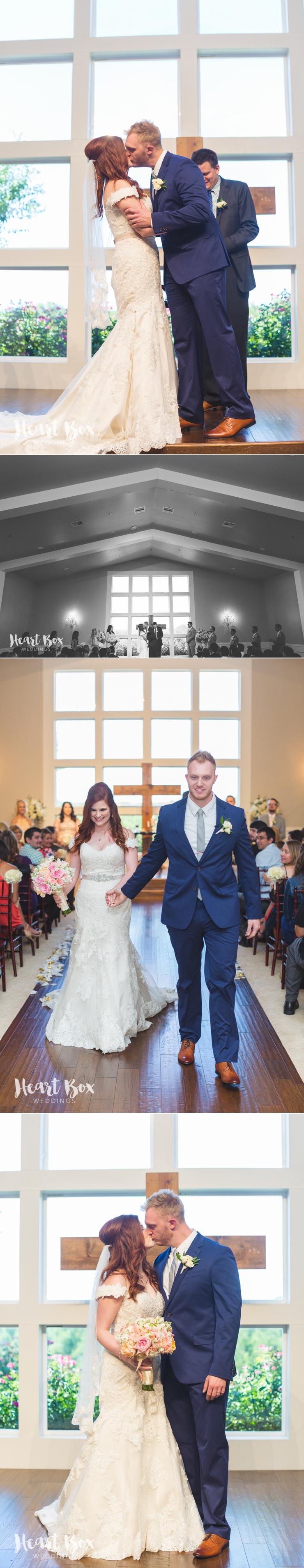 Muprhey Wedding Blog Collages 15.jpg
