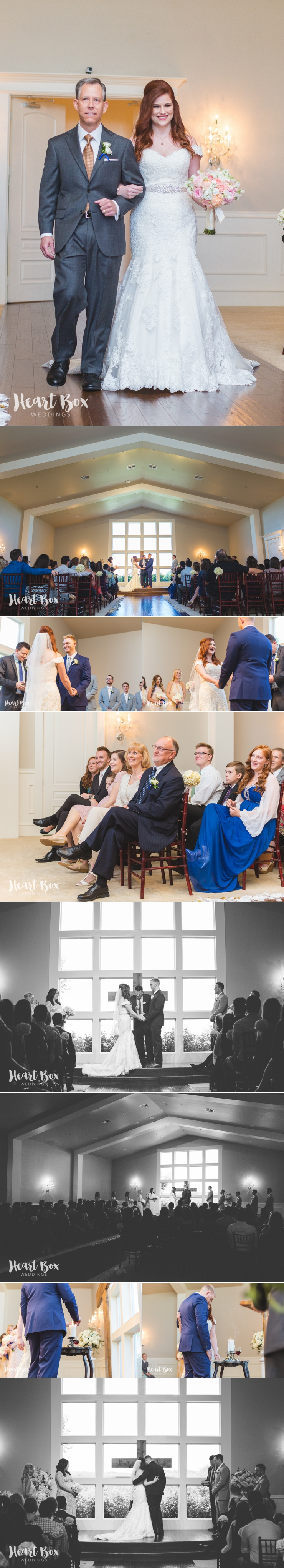 Muprhey Wedding Blog Collages 14.jpg