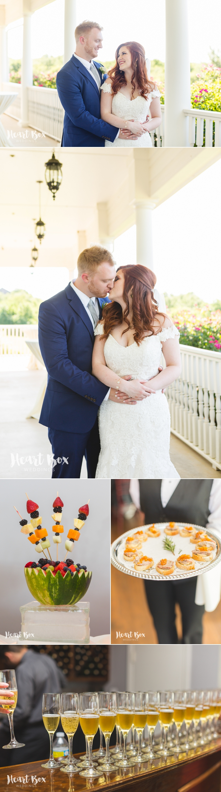 Muprhey Wedding Blog Collages 17.jpg