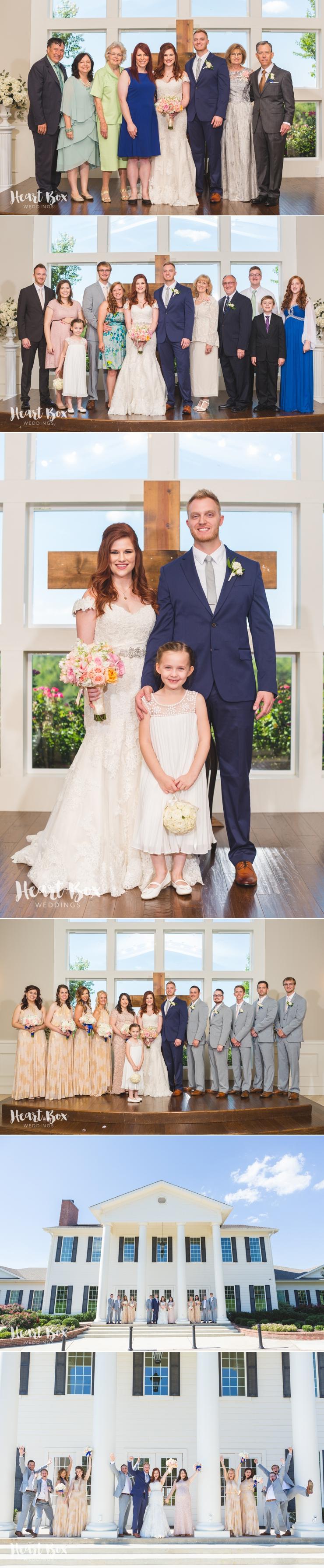 Muprhey Wedding Blog Collages 16.jpg