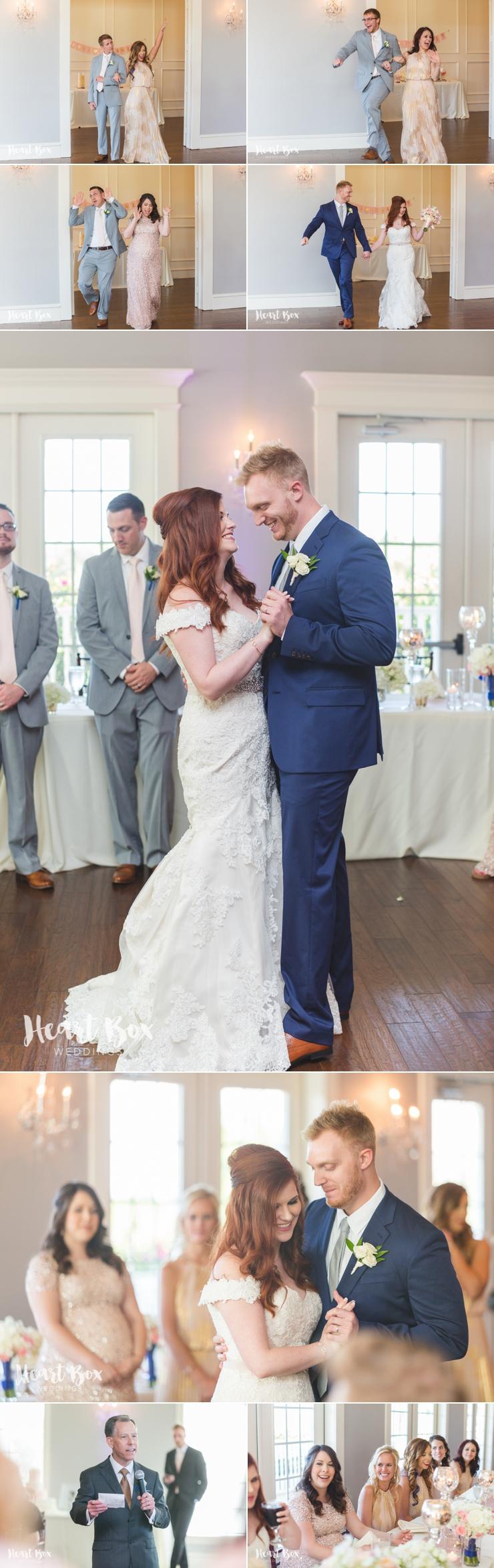 Muprhey Wedding Blog Collages 18.jpg