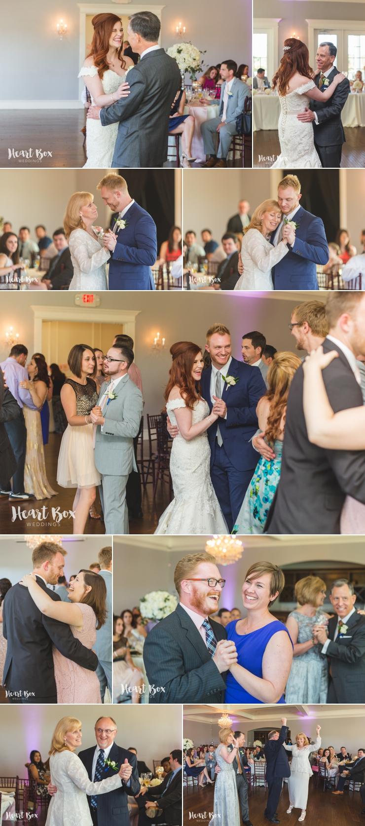 Muprhey Wedding Blog Collages 19.jpg