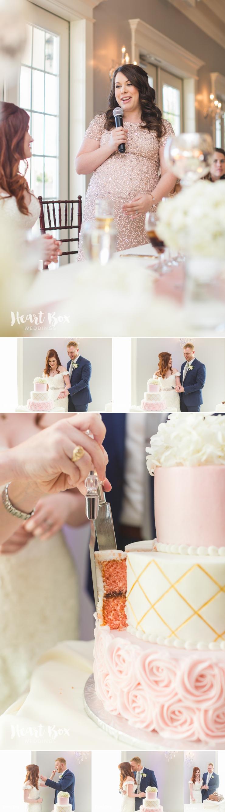 Muprhey Wedding Blog Collages 20.jpg