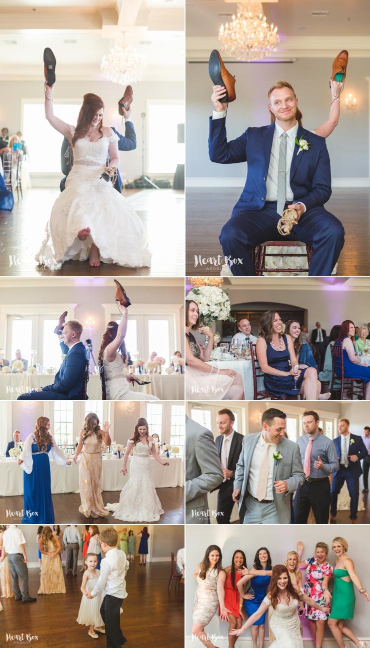 Muprhey Wedding Blog Collages 21.jpg