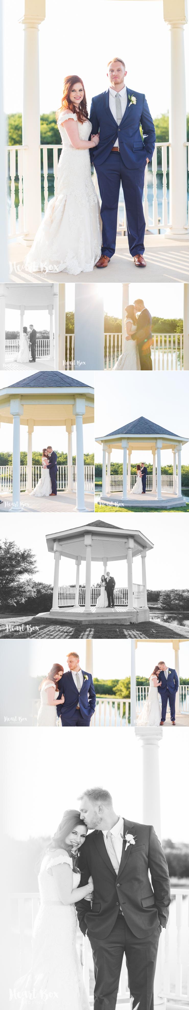 Muprhey Wedding Blog Collages 22.jpg