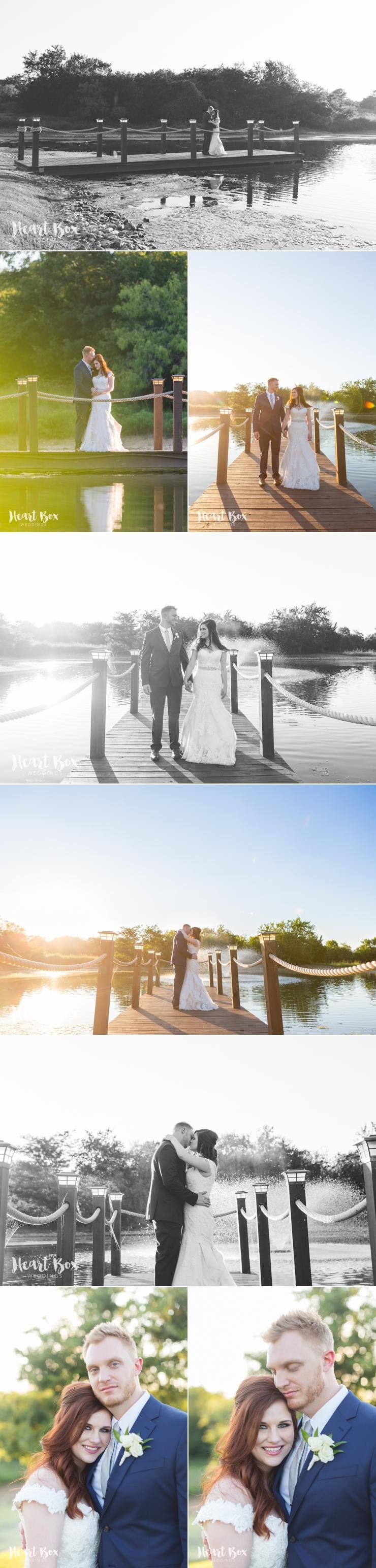 Muprhey Wedding Blog Collages 23.jpg