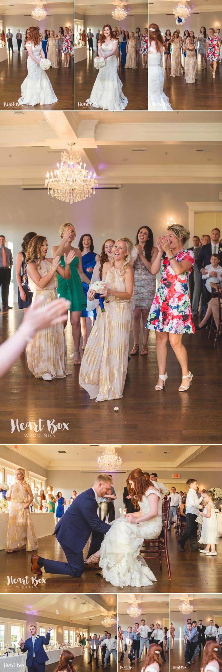Muprhey Wedding Blog Collages 24.jpg