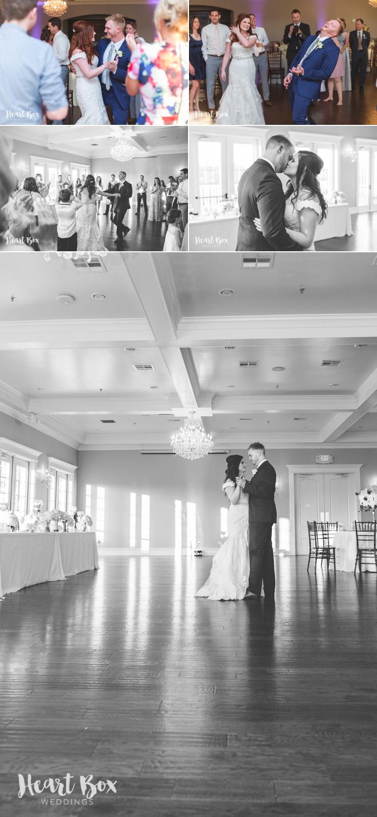 Muprhey Wedding Blog Collages 25.jpg