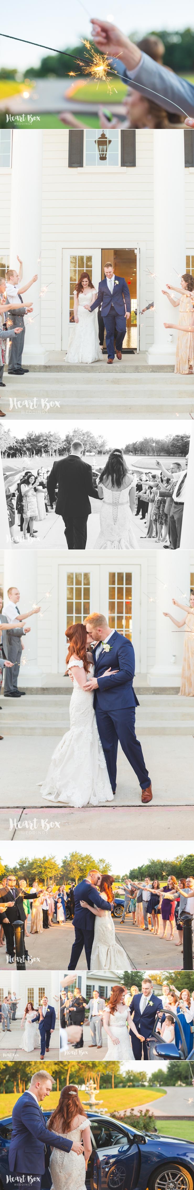 Muprhey Wedding Blog Collages 26.jpg
