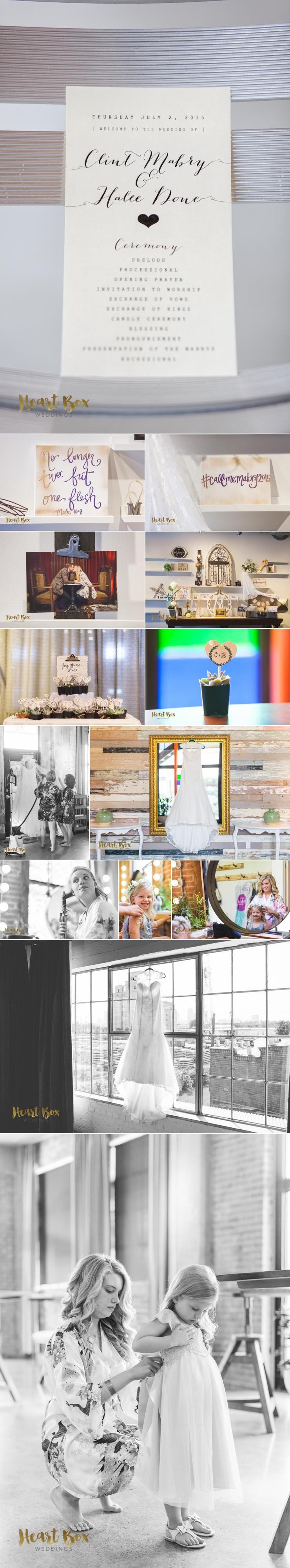 Mabry Wedding 1.jpg