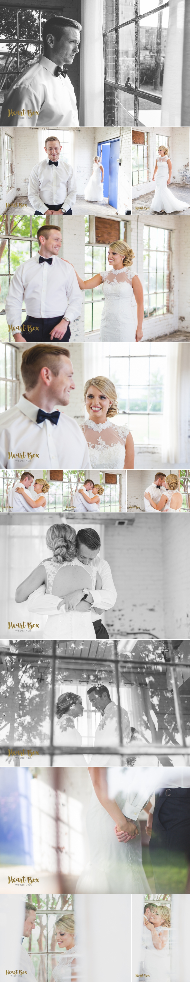 Mabry Wedding 8.jpg