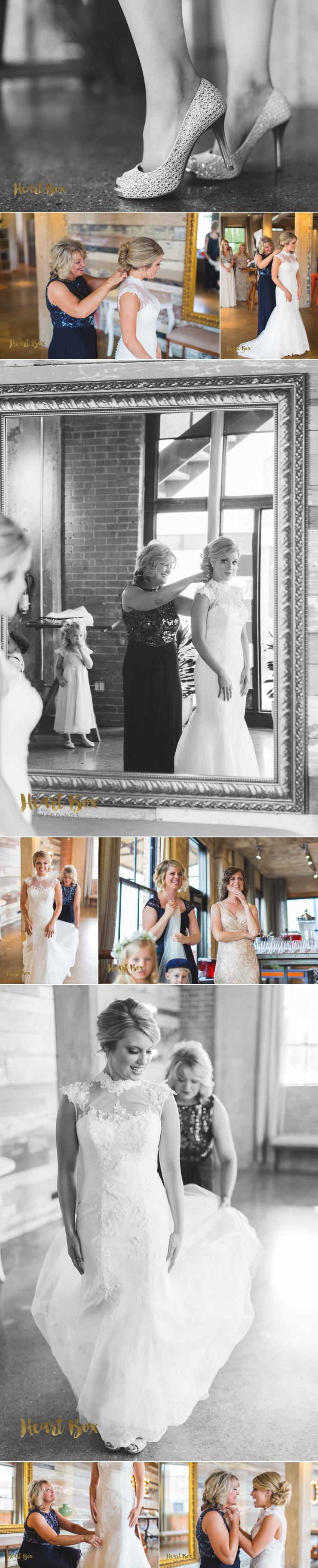 Mabry Wedding 7.jpg