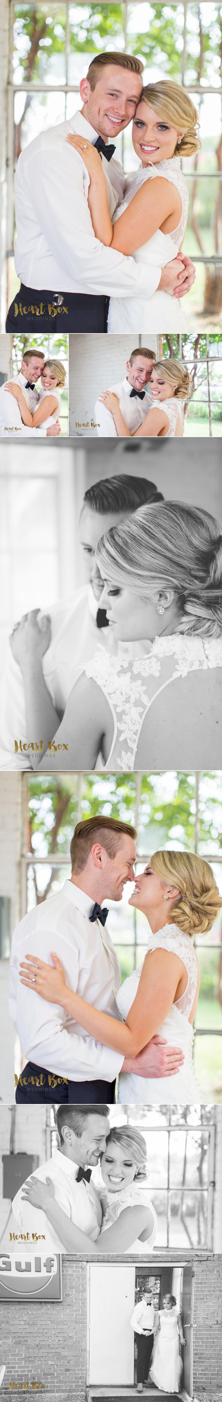 Mabry Wedding 9.jpg
