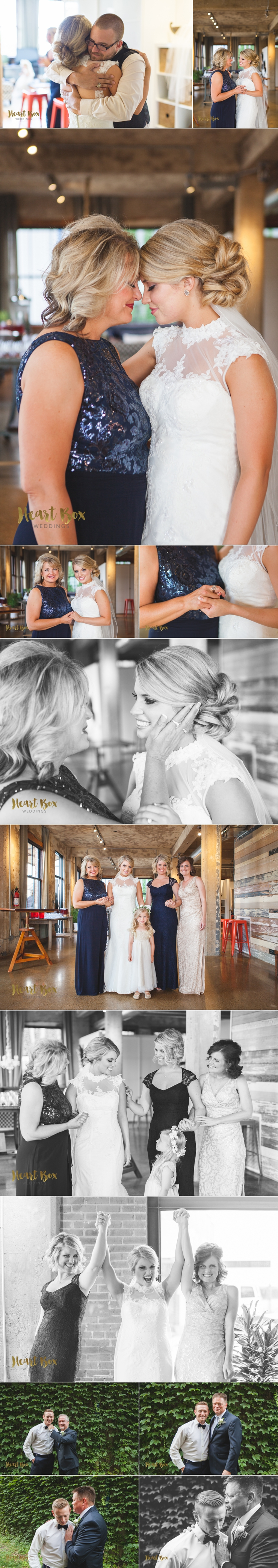 Mabry Wedding 10.jpg
