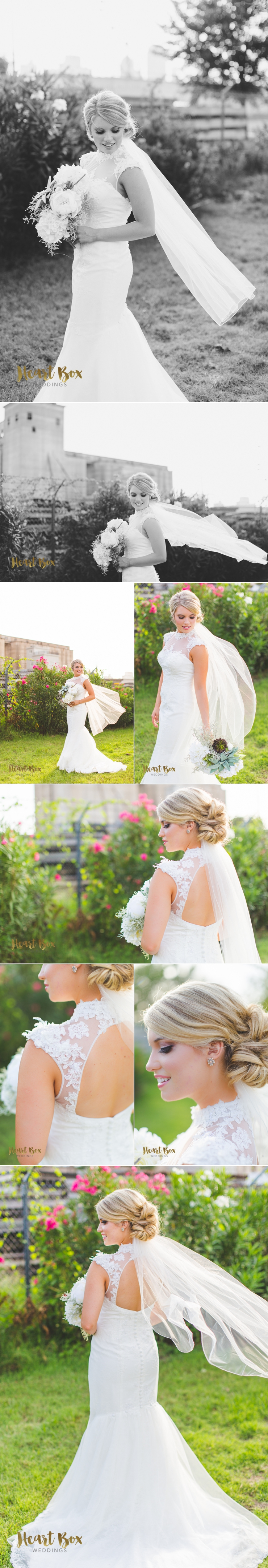 Mabry Wedding 12.jpg