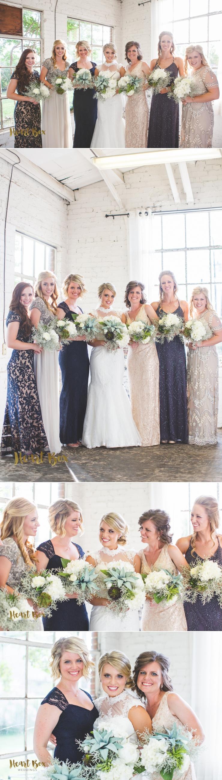 Mabry Wedding 13.jpg