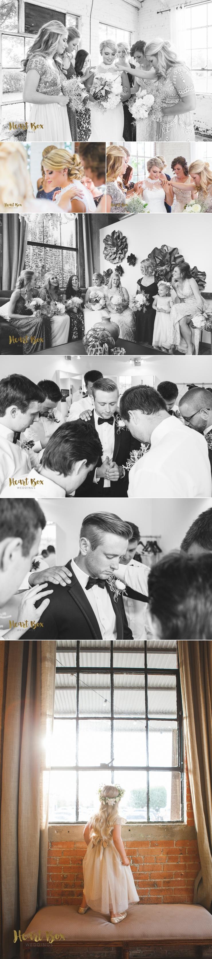 Mabry Wedding 14.jpg