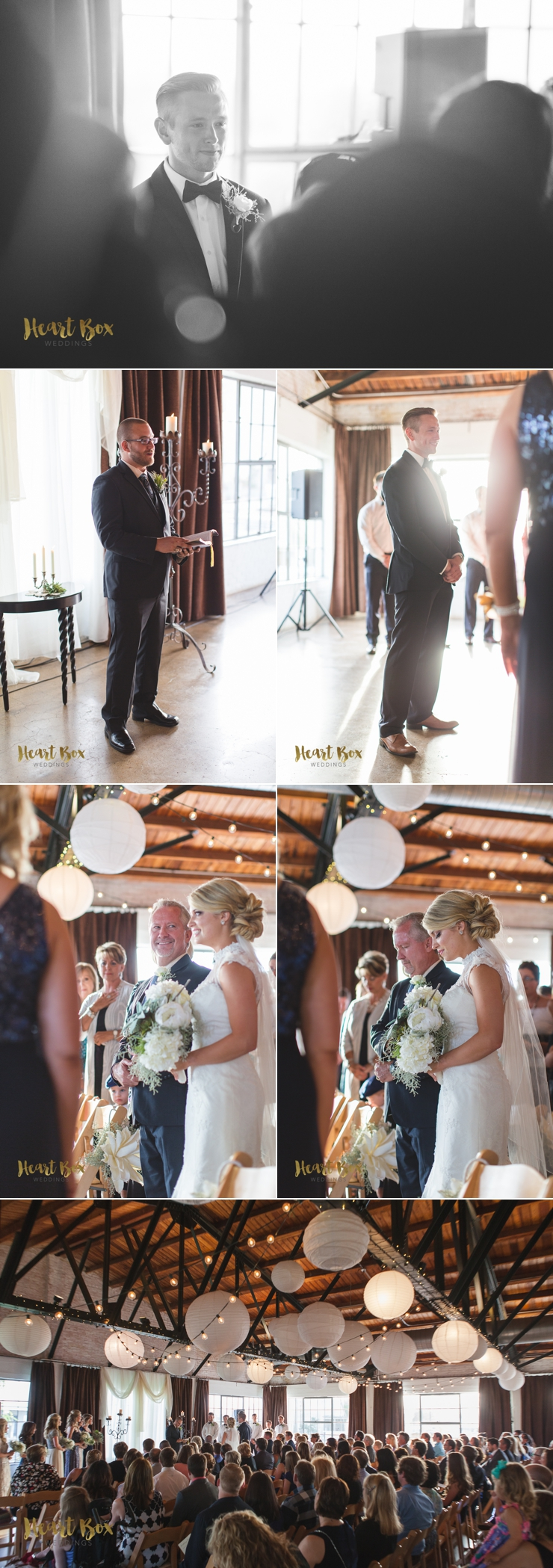 Mabry Wedding 16.jpg