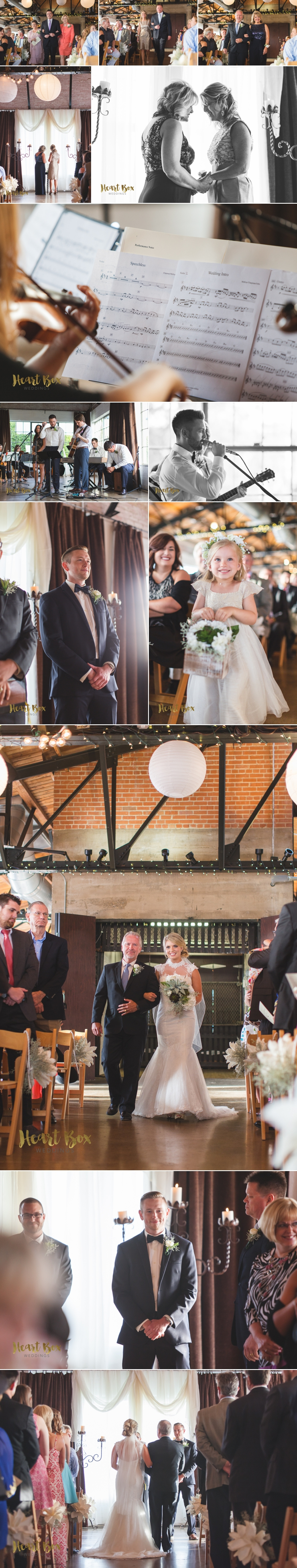 Mabry Wedding 15.jpg
