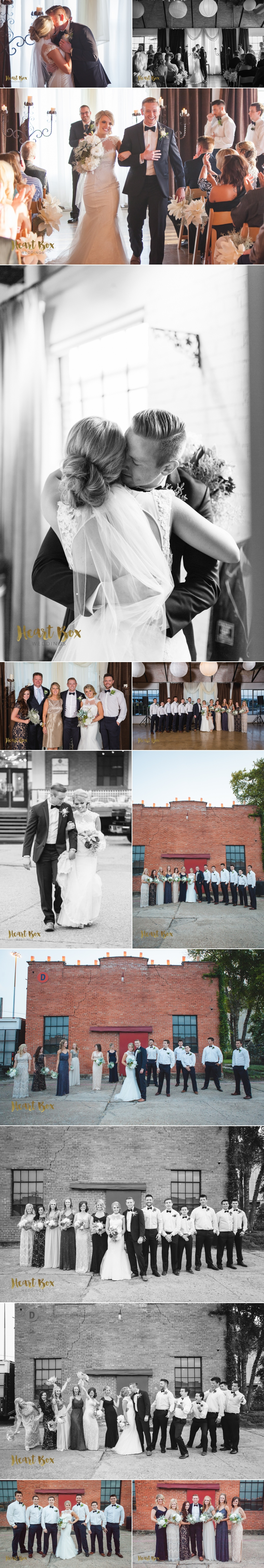 Mabry Wedding 18.jpg