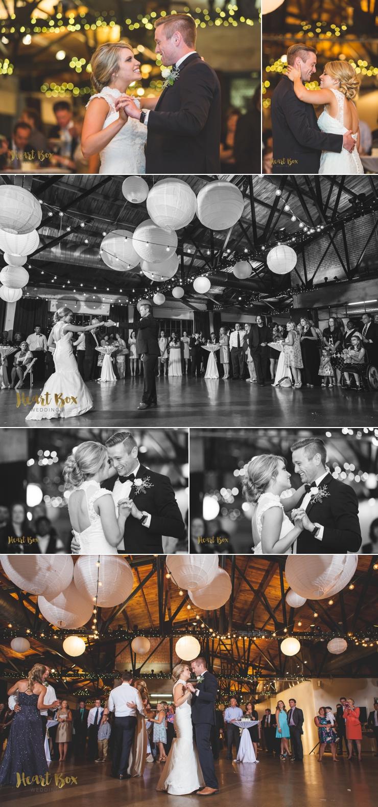Mabry Wedding 20.jpg